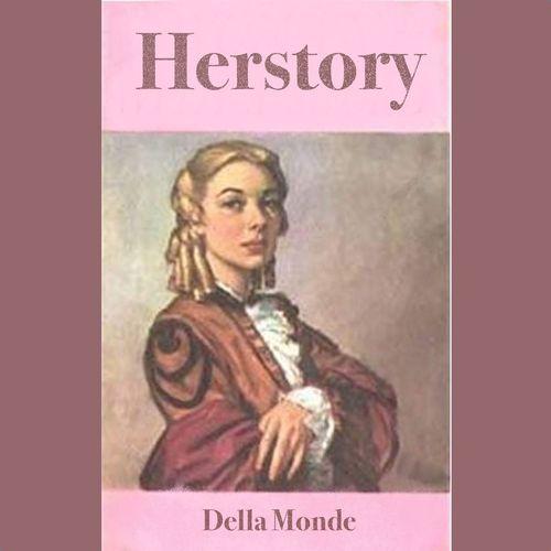 kvinnohistorier, Kvinnohistorier